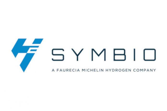 Symbio co-entreprise Michelin et Faurecia