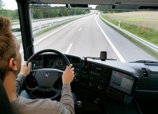 transporteurs validité permis conducteurs