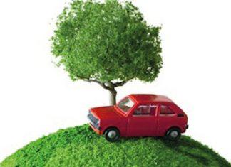 car policy 2020