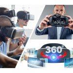 Acta Prévention réalité virtuelle