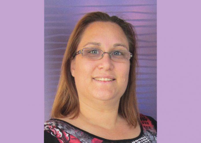 Alexandra Melville, Accenture