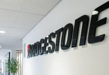 Bridgestone West Region