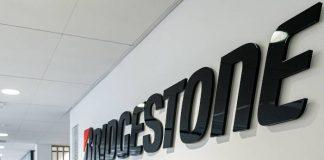 Bridgestone West Region