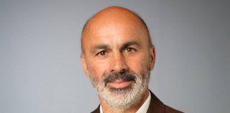 Carlos SimCarlos Simoes, pilote national du parc véhicules, SNCF Réseauoes, pilote national du parc automobile, SNCF Réseau