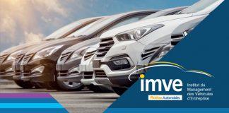 Catalogue IMVE 2020