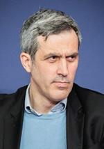 Denis Cristol, chercheur associé en sciences de l'éducation, Paris-Nanterre