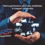 ECF Prévention