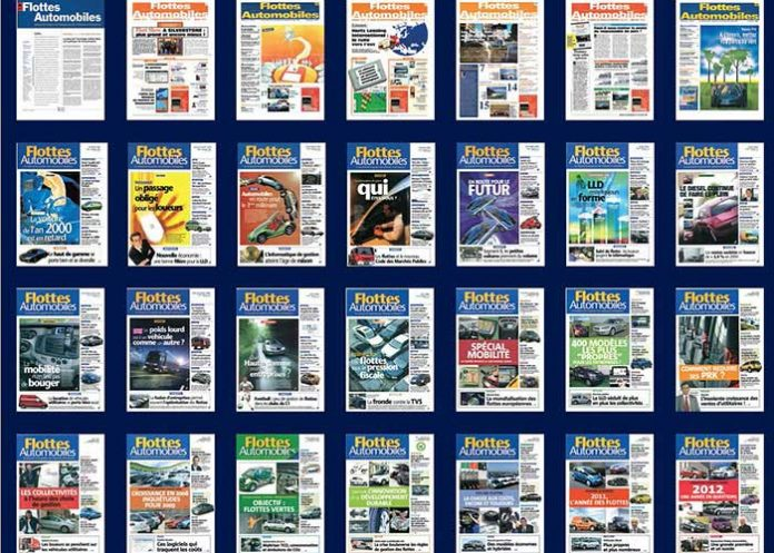Flottes-Automobiles-25-ans