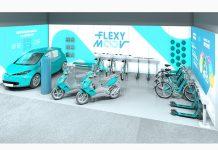 flexy-moov