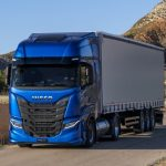 Iveco GNV