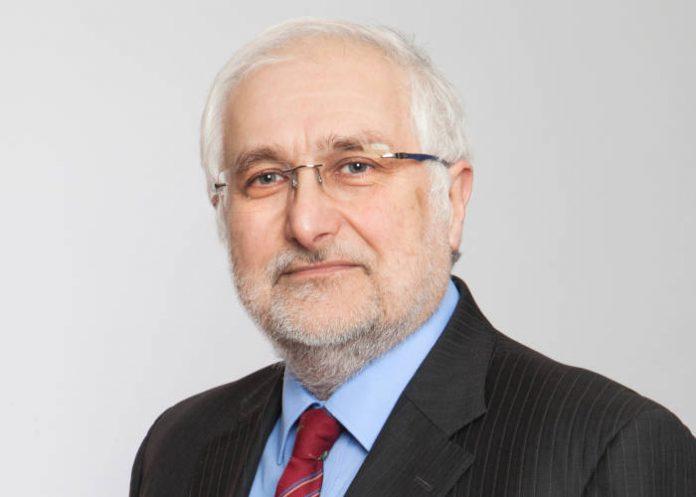 Joseph Beretta