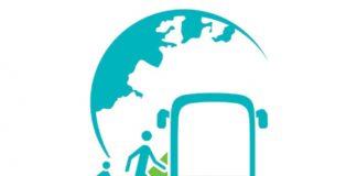Programme Objectif CO2