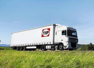 TIP Europe