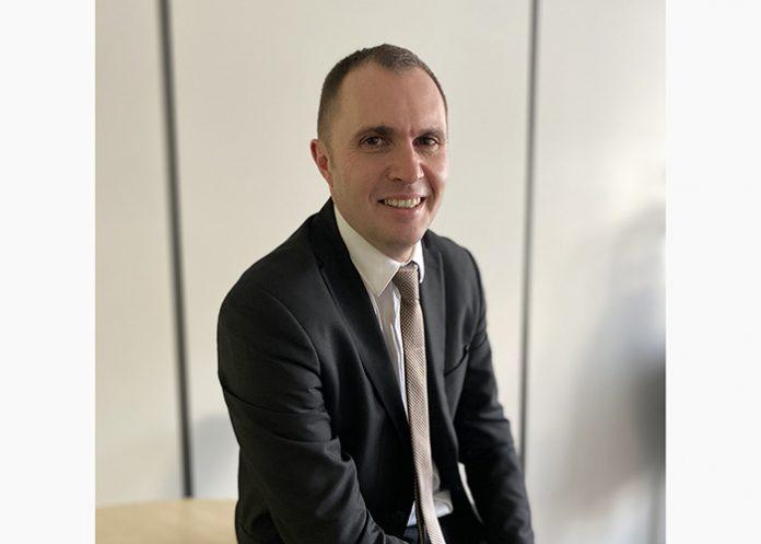 Christophe ILTIS, Directeur Commercial et Marketing, Véhiposte