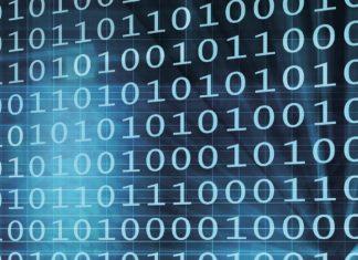 Winflotte Data Management