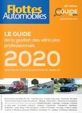 Guide Flotauto 2020