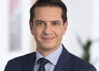Olivier Campanello