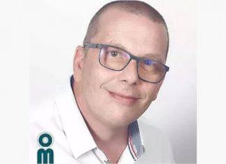 Alain Teig