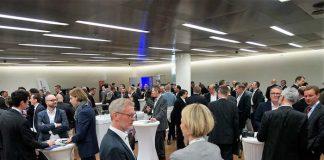 International Fleet Meeting Geneva