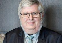 Patrick Martinoli, responsable projet et innovation flotte et mobilité, Orange