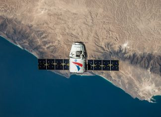 Sud Télématique Galileo