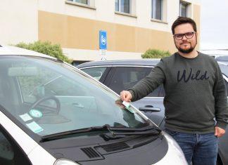 Valorex autopartage