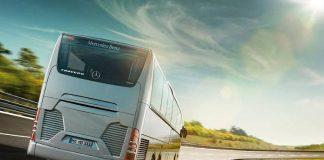 alliance autocar