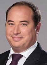 Antoine Maria