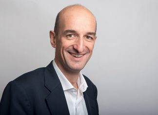 Arnaud Delphin, Cabinet Évolution Plus