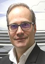 Olivier Dupont