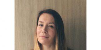 Diane Duvinage, AstraZeneca France