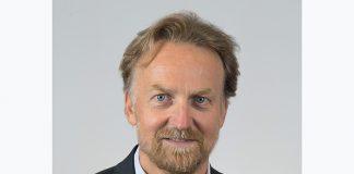 Bertrand Huck
