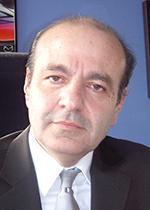 Olivier Lécluse