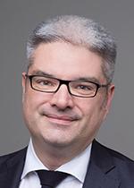 Arnaud Martinet