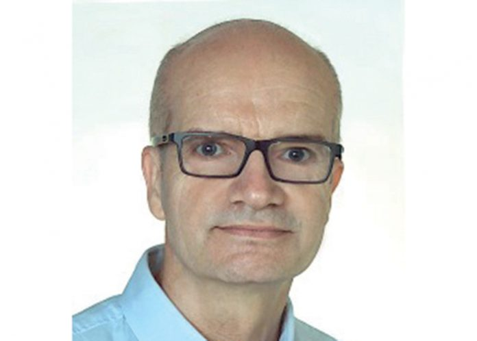 Bertrand Maumy, Bridgestone