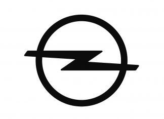 Opel soignants