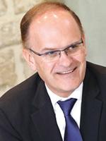 Pascal Triolé