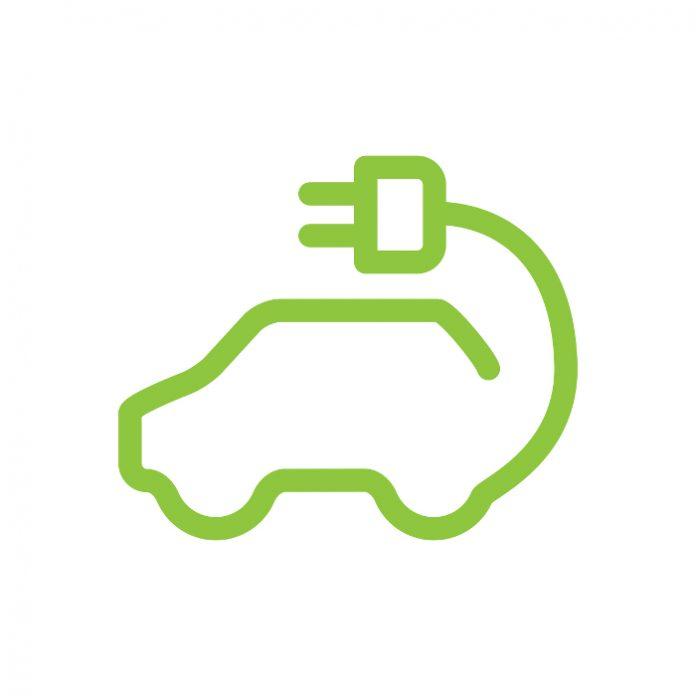 recharge électrique France