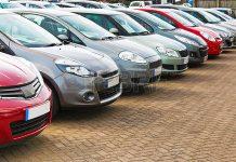 PFA redémarrage automobile