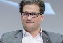 Arnaud Perard Hertz