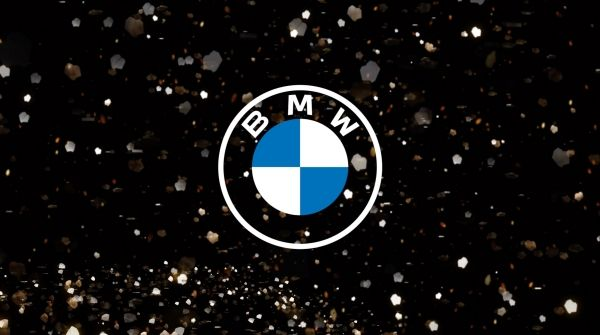 Covid-19 : BMW Group France