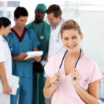 Health Services CosmétiCar