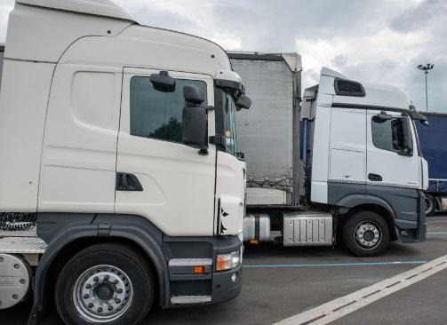 Coronavirus transport routier