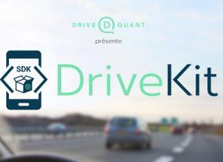 DriveKit