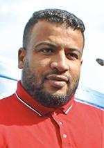Tarik El Ainani,