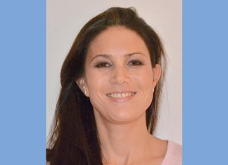 Lise Van Long, CIO