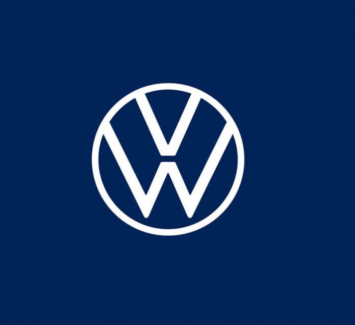 Coronavirus Volkswagen
