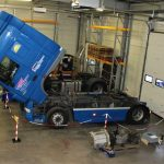 e-Néo rétrofit camions