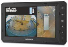 Brigade Electronics Lafarge