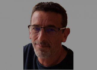 Bruno Lucien, LS Services